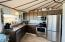 3835 Evergreen Ave, Depoe Bay, OR 97341 - Kitchen