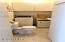 1145 SW 52nd Ct, Lincoln City, OR 97367 - Half bath off kitchen