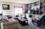 1145 SW 52nd Ct, Lincoln City, OR 97367 - Living room