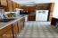 1145 SW 52nd Ct, Lincoln City, OR 97367 - Kitche