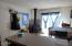 1145 SW 52nd Ct, Lincoln City, OR 97367 - View to sliders to deck