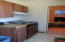 1145 SW 52nd Ct, Lincoln City, OR 97367 - Kitchenette on upper level
