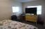 824 SW 9th St, Lincoln City, OR 97367 - Bedroom #1