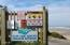 824 SW 9th St, Lincoln City, OR 97367 - Beach access