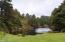 824 SW 9th St, Lincoln City, OR 97367 - Canyon Drive lake
