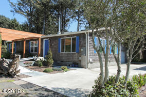 400 Coolidge Lane, Yachats, OR 97498 - CRIBBS EXT.