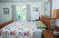400 Coolidge Lane, Yachats, OR 97498 - Main Bedroom b