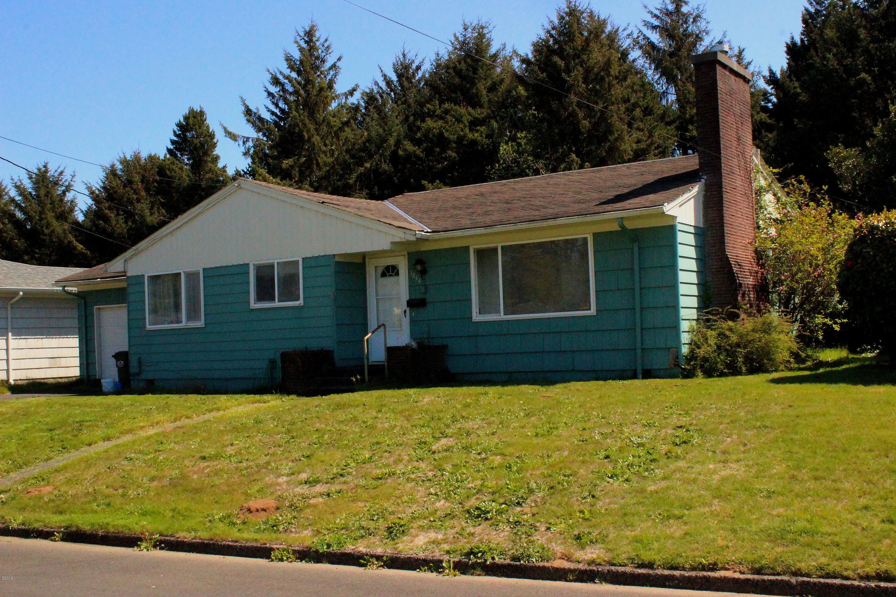 1844 NE Crestview Pl, Newport, OR 97365 - IMG_8564a