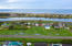 TL 3500 Rueppell Avenue, Pacific City, OR 97135 - Aerial