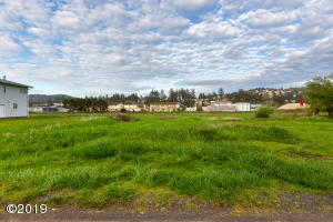 TL 3500 Rueppell Avenue, Pacific City, OR 97135 - Lot from street