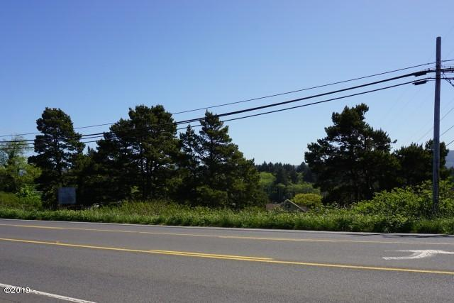2900 BLK NE Hwy 101, Lincoln City, OR 97367 - Highway View