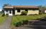 145 NW Alder St, Waldport, OR 97394 - House from Driveway