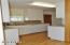 145 NW Alder St, Waldport, OR 97394 - Kitchen