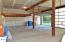145 NW Alder St, Waldport, OR 97394 - Garage/Pole Barn