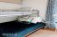 1327 SE 2nd Ct., Lincoln City, OR 97367 - 2nd Bedroom