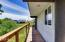 1327 SE 2nd Ct., Lincoln City, OR 97367 - Deck with View to the Ocean!