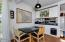 1327 SE 2nd Ct., Lincoln City, OR 97367 - Dining Area