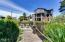 1327 SE 2nd Ct., Lincoln City, OR 97367 - Relax on Your Dock or Fish or Both