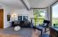 1327 SE 2nd Ct., Lincoln City, OR 97367 - Living Room