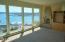 1212 SW Lee St, 6, Newport, OR 97365 - Living Room