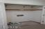1212 SW Lee St, 6, Newport, OR 97365 - Washer/Dryer area