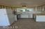 1212 SW Lee St, 6, Newport, OR 97365 - Kitchen