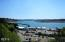 1212 SW Lee St, 6, Newport, OR 97365 - View