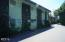 1212 SW Lee St, 6, Newport, OR 97365 - Complex