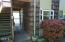 1212 SW Lee St, 6, Newport, OR 97365 - Entry