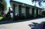 1212 SW Lee St, 6, Newport, OR 97365 - Building