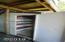 1212 SW Lee St, 6, Newport, OR 97365 - Storage