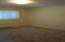 1212 SW Lee St, 6, Newport, OR 97365 - Bedroom