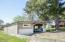 1480 NE Voyage Ave, Lincoln City, OR 97367 - Carport - View 1 (1280x850)
