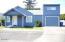 4933 SE Keel Ave, Lincoln City, OR 97367 - DSCN2581