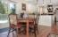 8385 NE Ridgecrest Ct, Otis, OR 97368 - Dining Area (1280x850)