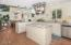 8385 NE Ridgecrest Ct, Otis, OR 97368 - Kitchen - View 3 (1280x850)