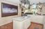 8385 NE Ridgecrest Ct, Otis, OR 97368 - Kitchen - View 4 (1280x850)
