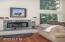 8385 NE Ridgecrest Ct, Otis, OR 97368 - Living Room - View 4 (850x1280)