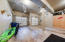 3576 NE Reef Dr, Lincoln City, OR 97367 - Double Car Garage
