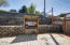 3576 NE Reef Dr, Lincoln City, OR 97367 - Traeger Grill