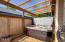 3576 NE Reef Dr, Lincoln City, OR 97367 - Hot Tub!