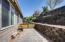 3576 NE Reef Dr, Lincoln City, OR 97367 - Deck/Yard