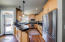 3576 NE Reef Dr, Lincoln City, OR 97367 - Kitchen Overview