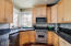 3576 NE Reef Dr, Lincoln City, OR 97367 - Kitchen