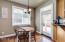 3576 NE Reef Dr, Lincoln City, OR 97367 - Dining Room