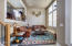 3576 NE Reef Dr, Lincoln City, OR 97367 - Formal Living Room