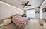 3576 NE Reef Dr, Lincoln City, OR 97367 - Master Suite
