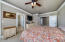 3576 NE Reef Dr, Lincoln City, OR 97367 - Master Suite Overview