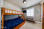 3576 NE Reef Dr, Lincoln City, OR 97367 - Bedroom 2