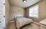 3576 NE Reef Dr, Lincoln City, OR 97367 - Bedroom 3
